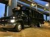 Party Bus Rentals in Portland